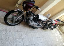Other motorbike made in 2019 for sale