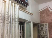 بيت للبيع حي الاكراد مدينه الصدر