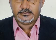 محاسب سوداني يبحث عن عمل خبره 20 سنة بالدمام