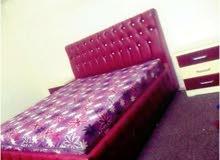غرفة نوم تفصيل التجار لا يبعثو ما ببيعها لتجار