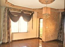 شقة في ضاحية الاقصى130م-مقابل عريفة مول