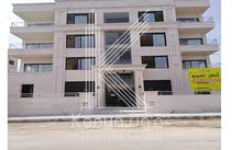 Ground Floor  apartment for sale with 4 Bedrooms rooms - Amman city Tla' Ali