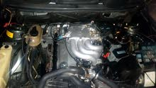 BMW 528e .,1986 full.. automatic..air-conditioning
