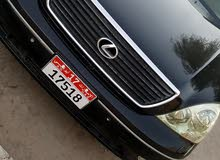 LEXUS LS430 2002 EXCELLENT CONDITION