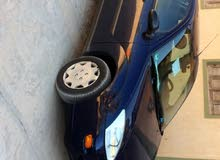Ford Focus for sale in Al-Khums