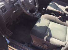 Mazda Premacy 2003 - New