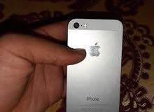 ايفون 5s