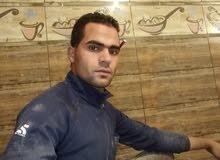 انا عامر زلاز درجه اولي مقيم في بنغازي للاستفسار ده رقمي 0913895648