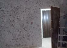 Best price 100 sqm apartment for rent in ZarqaAl Tatweer Al Hadari