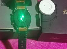 ساعة هواوي GT 46 mm
