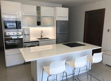 Furniture Luxery Apartmet For Rent