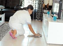 متوفر خادمات لجميع مناطق عمان...........