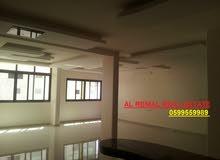للبيع شقة سكنية 180متر تشطيب سوبر لوكس/ غزة