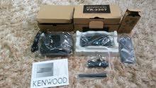 تخفيض في سعر اجهزة اللاسكيKENWOOD TK-2207
