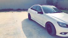 140,000 - 149,999 km Mercedes Benz C 300 2009 for sale