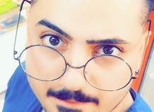 شباب الي عنده عمل لايقصر محتاج اي عمل
