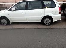 Mitsubishi Other car is available for sale, the car is in Used condition