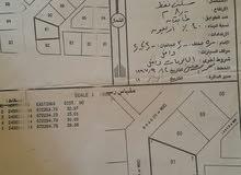 ارض للبيع بولاية القابل مربع الدريز