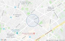 محل دوبلكس 30م خلف نادى النصر المحكمة موقع مميز
