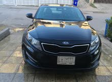 Best price! Kia Optima 2013 for sale