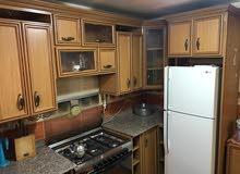 apartment area 220 sqm for rent