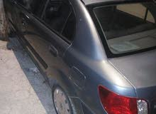 2008 Kia Rio for sale in Amman