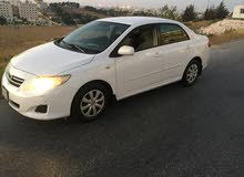 Toyota Corolla for sale, Used and Automatic