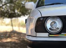 Used BMW 1992