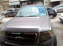 20,000 - 29,999 km mileage Ford Escape for sale