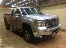 GMC Sierra 2013 For Sale