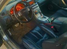 infiniti g35 2005 very clean