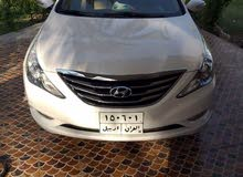 2010 Hyundai for sale