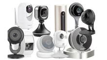 For immediate sale New  Security Cameras in Amman