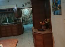 Tabarboor neighborhood Amman city - 170 sqm apartment for rent
