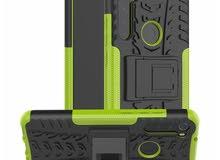 Redmi Note 8 Case Cover