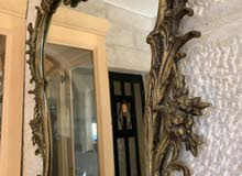used wall mirrors -good quality
