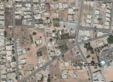 أرض سكنية للبيع طريق المشتل بئر اسطى ميلاد