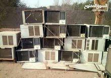 شراء المستعمل والخربان والخرده فقط واتس 0591620972
