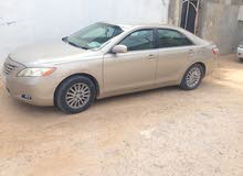 Camry 2007 - Used Automatic transmission