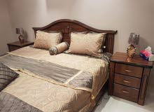 For sale Bedrooms - Beds that's condition is New - Al Riyadh