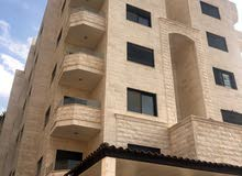 Best price 213 sqm apartment for sale in AmmanKhalda
