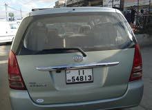 Best price! Toyota Innova 2006 for sale