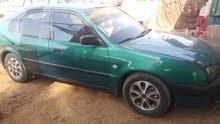 Toyota Corolla 2000 in Khartoum - Used