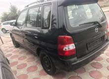Used Mazda Demio for sale in Misrata