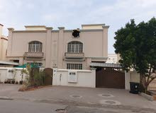 Villa in Muscat  for rent