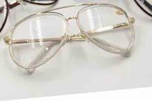 نظارة لاكوست
