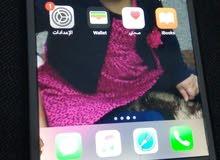 ايفون 6+ 16GB