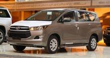 Toyota Innova 2020 for sale