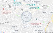 Best price 165 sqm apartment for sale in AmmanJawa