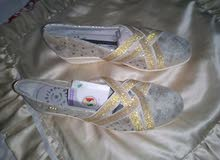 chaussures marque